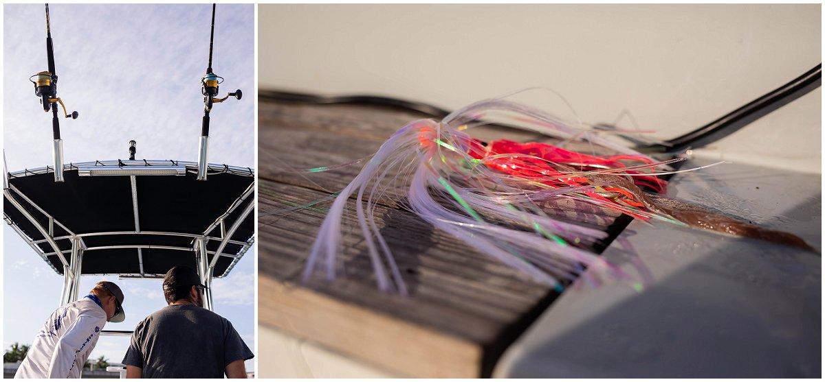 Boca-raton-fishing (1).jpg
