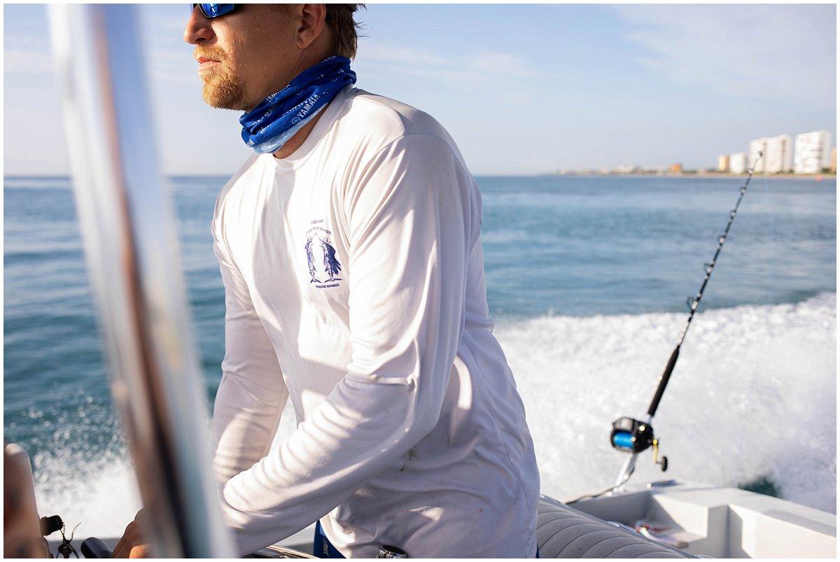 Boca-raton-fishing (3).jpg