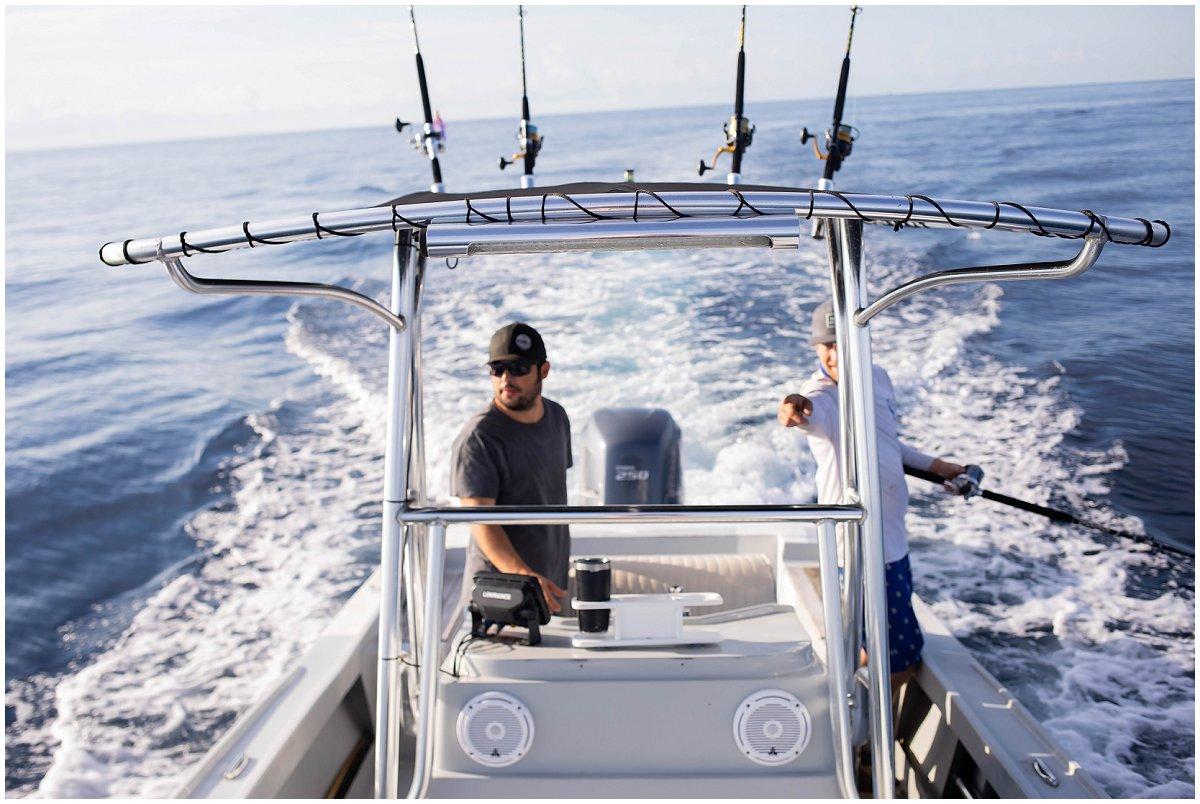 Boca-raton-fishing (4).jpg