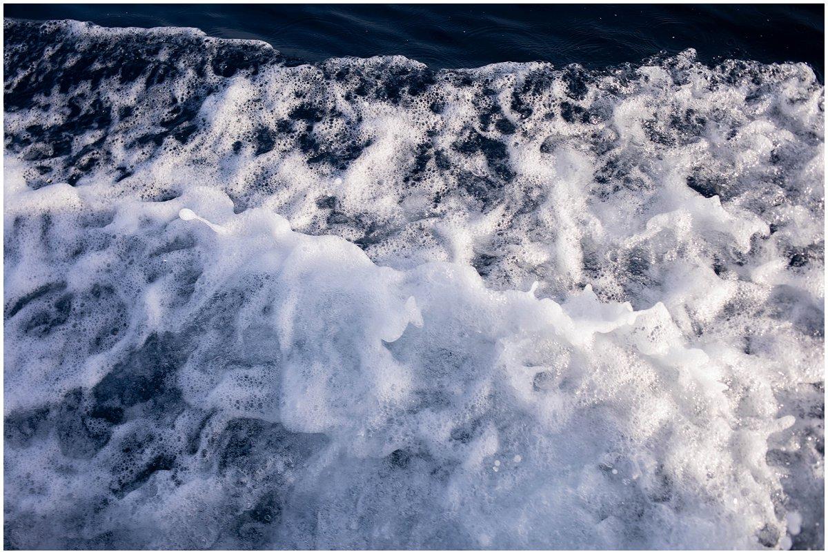 Boca-raton-fishing (6).jpg