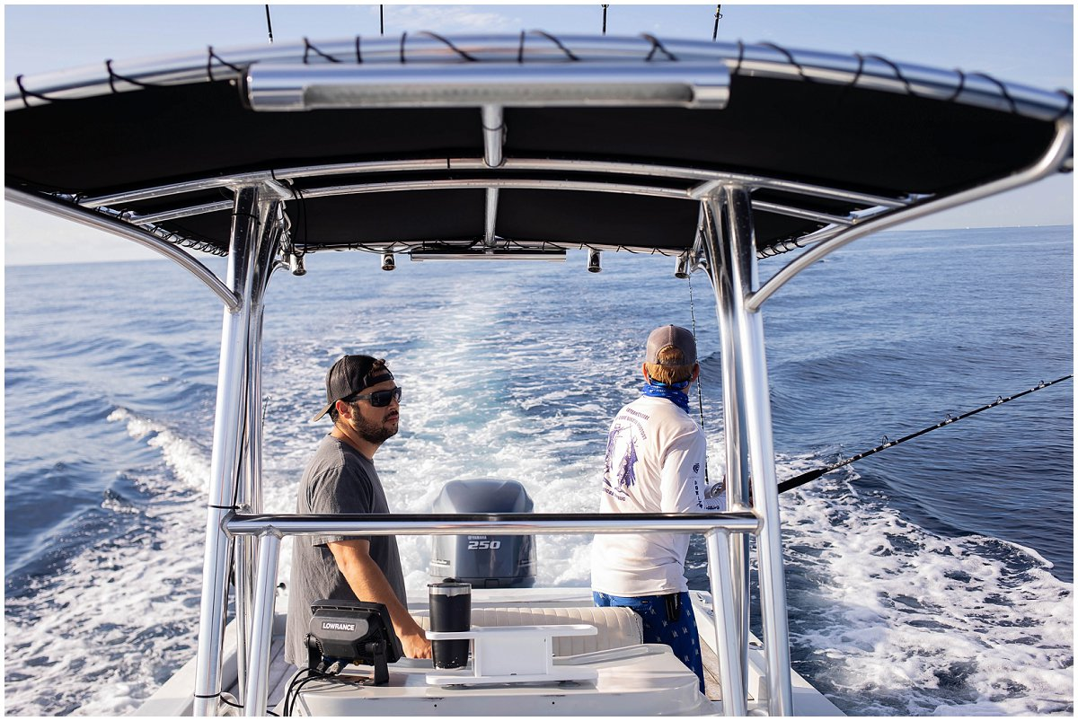 Boca-raton-fishing (9).jpg