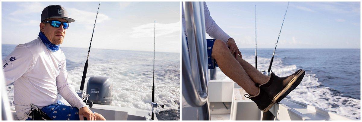 Lighthouse-point-fishing (2).jpg