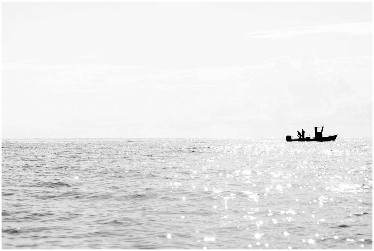 Lighthouse-point-fishing (4).jpg