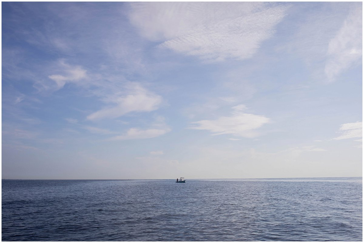Lighthouse-point-fishing (5).jpg
