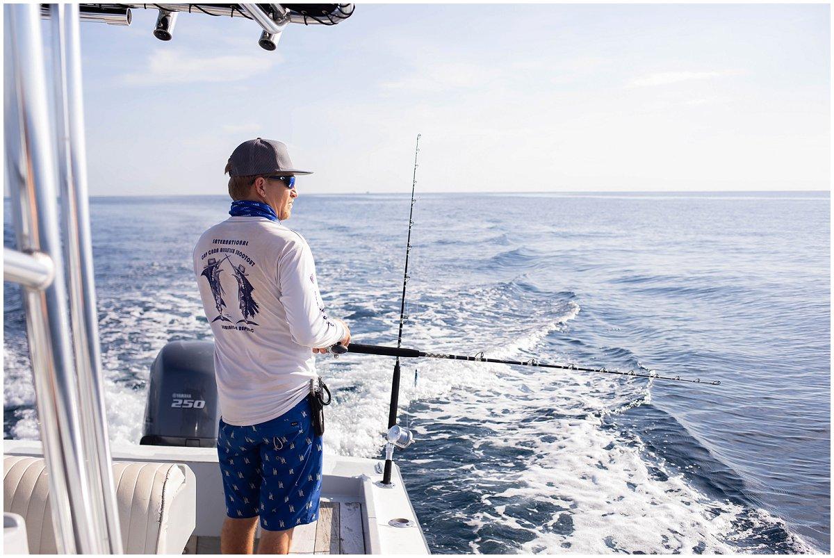 Lighthouse-point-fishing (7).jpg