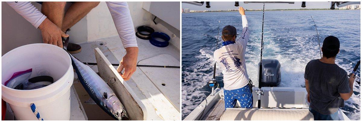 Lighthouse-point-fishing (12).jpg