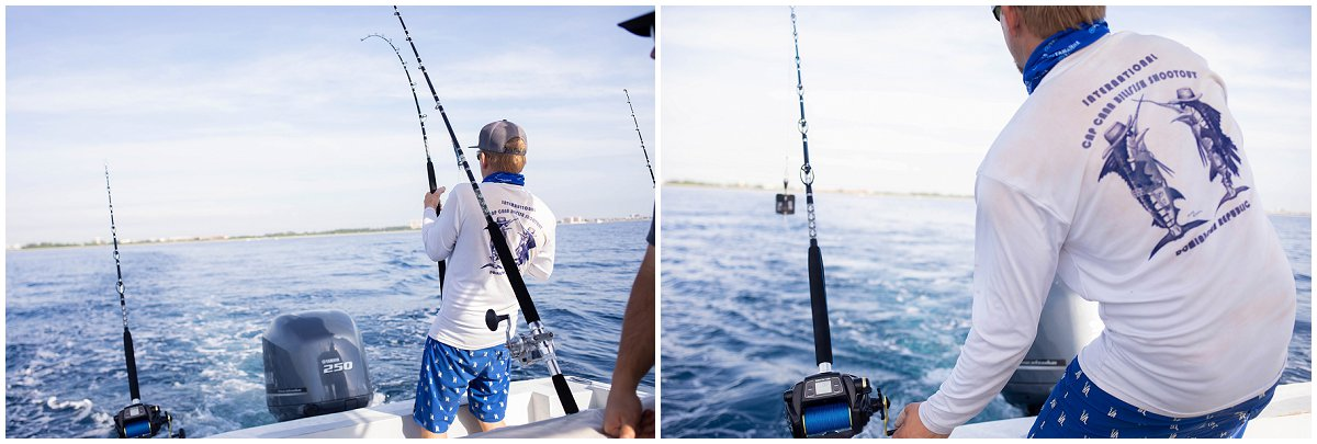 Lighthouse-point-fishing (13).jpg