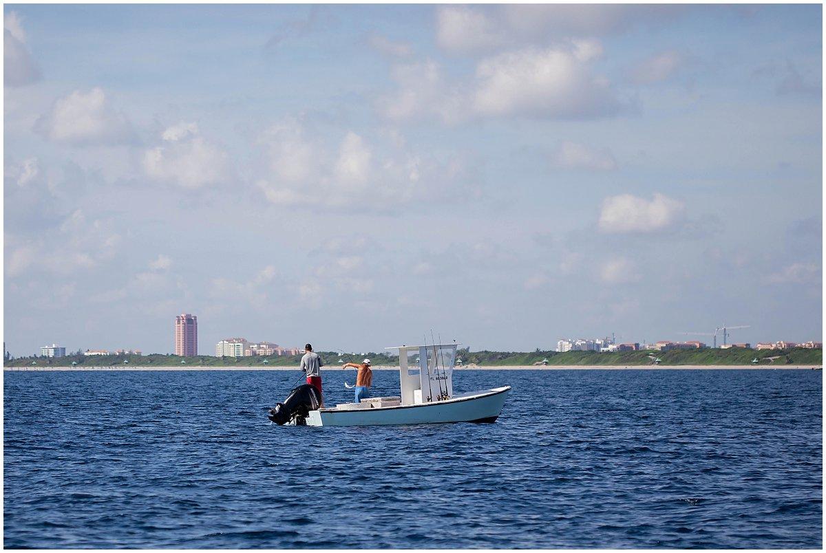 Deerfield-beach-fishing (8).jpg