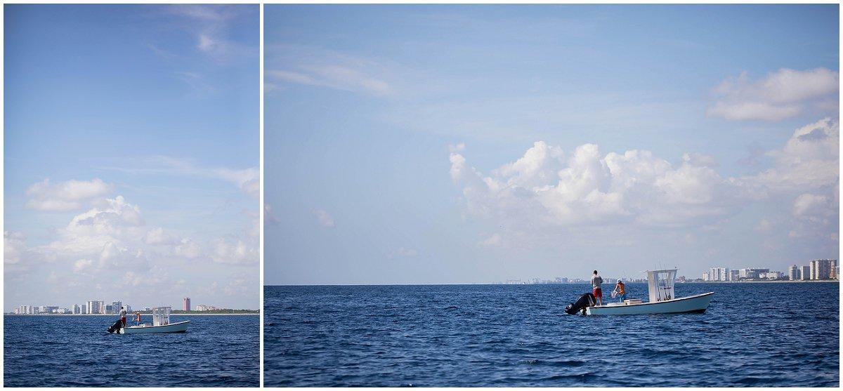 Deerfield-beach-fishing (9).jpg