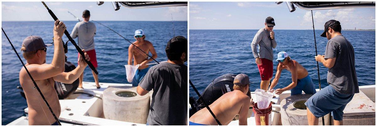 Deerfield-beach-fishing (12).jpg