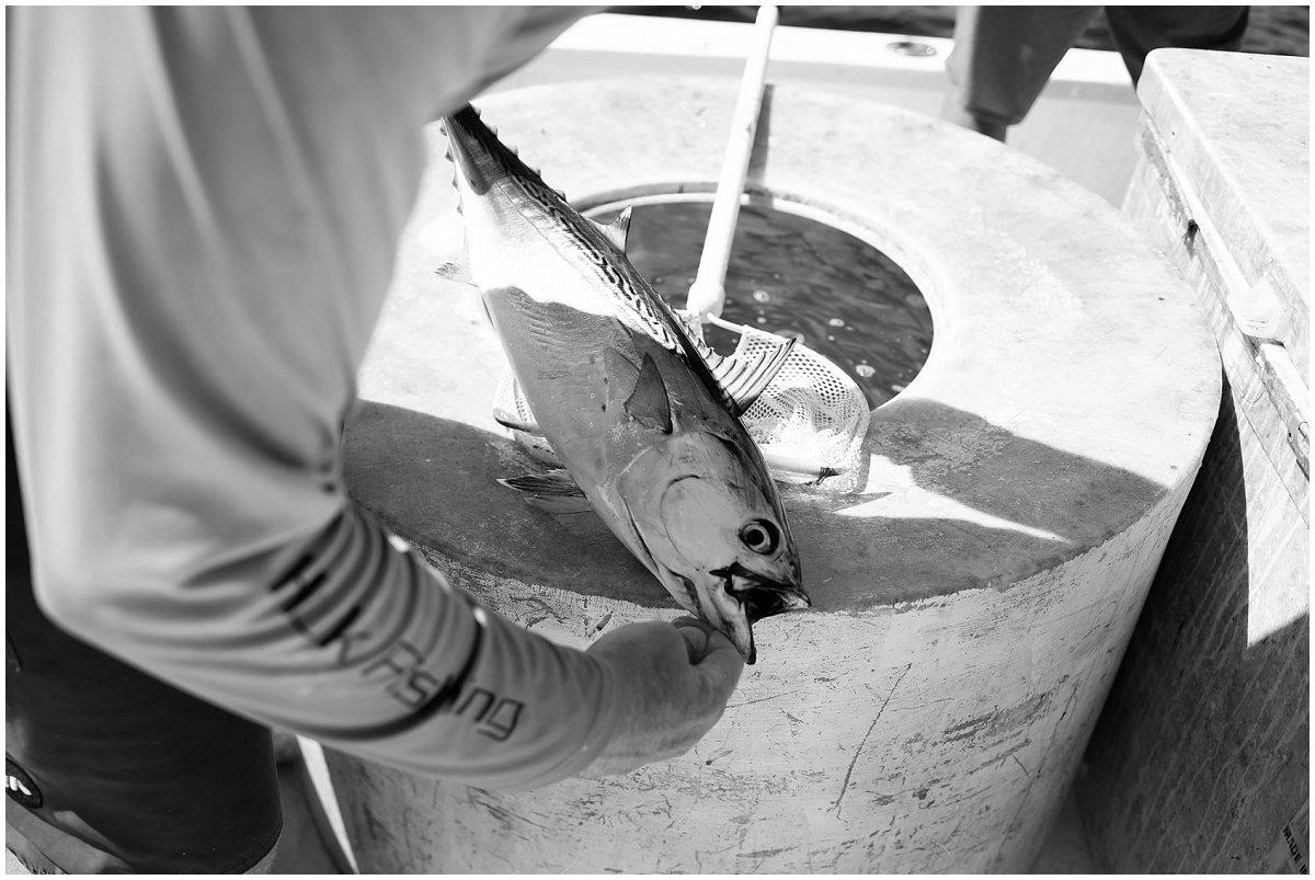 Deerfield-beach-fishing (11).jpg