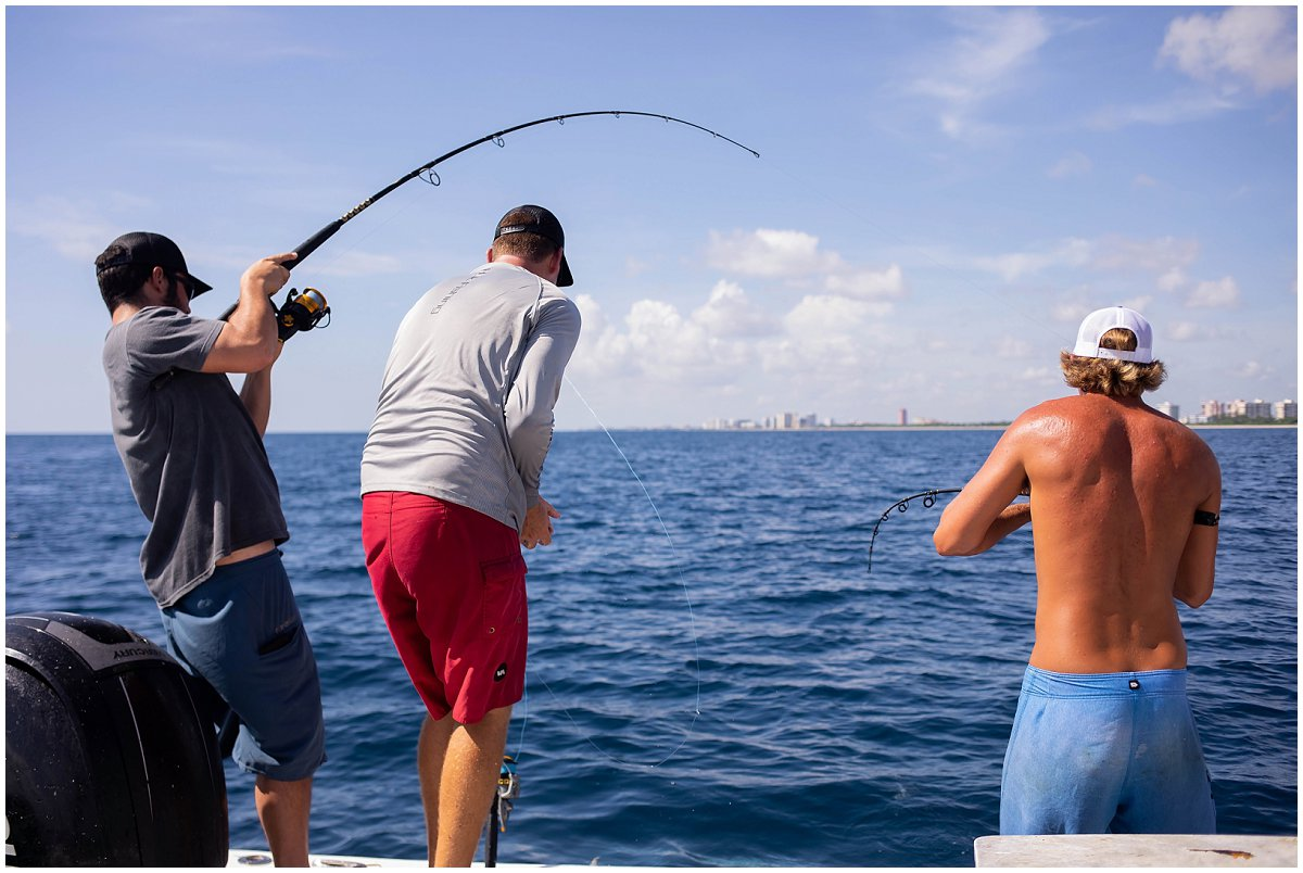 Deerfield-beach-fishing (13).jpg