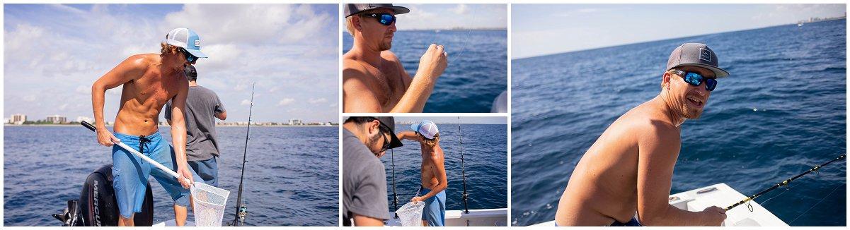 Ft. Lauderdale-Fishing (2).jpg