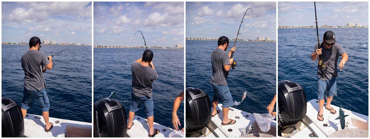 Ft. Lauderdale-Fishing (4).jpg