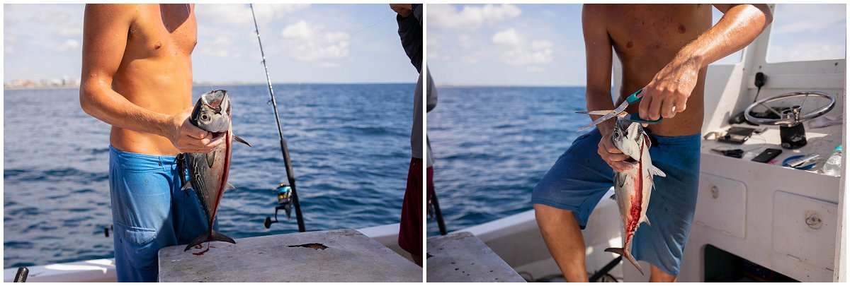 Ft. Lauderdale-Fishing (6).jpg