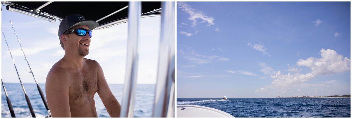 Ft. Lauderdale-Fishing (9).jpg