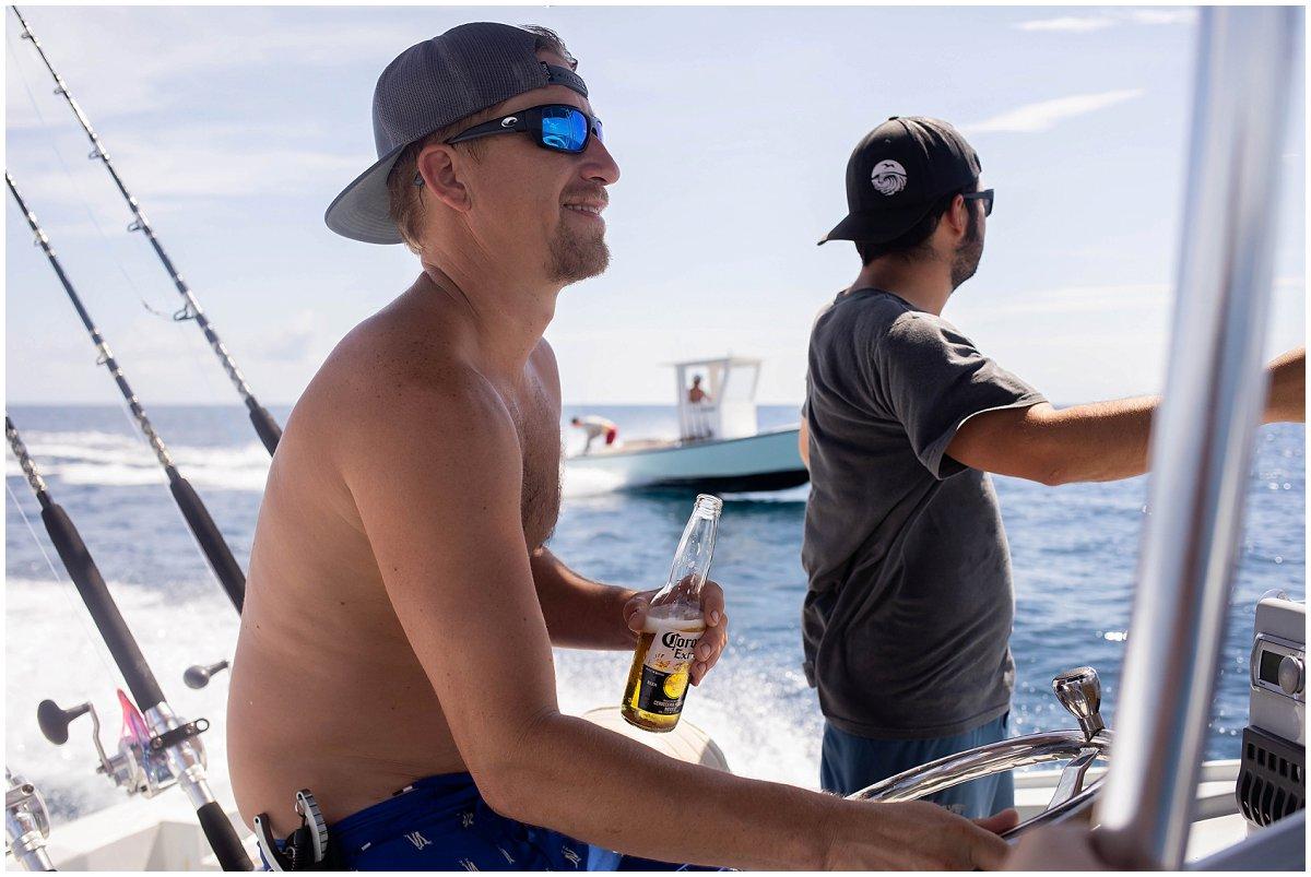 Ft. Lauderdale-Fishing (11).jpg