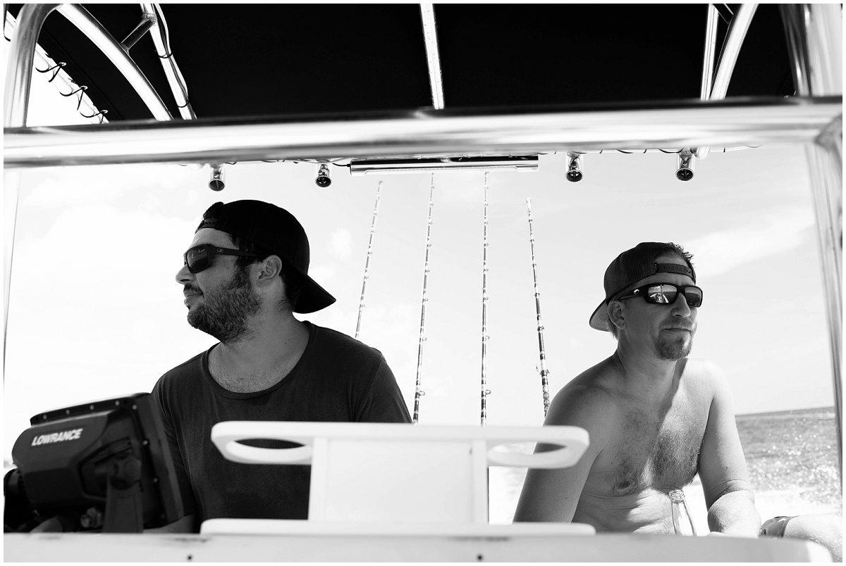 Ft. Lauderdale-Fishing (13).jpg