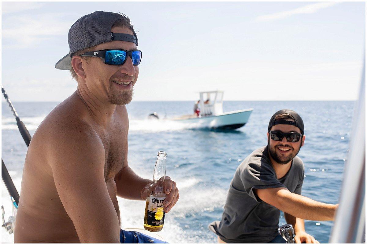 Ft. Lauderdale-Fishing (14).jpg