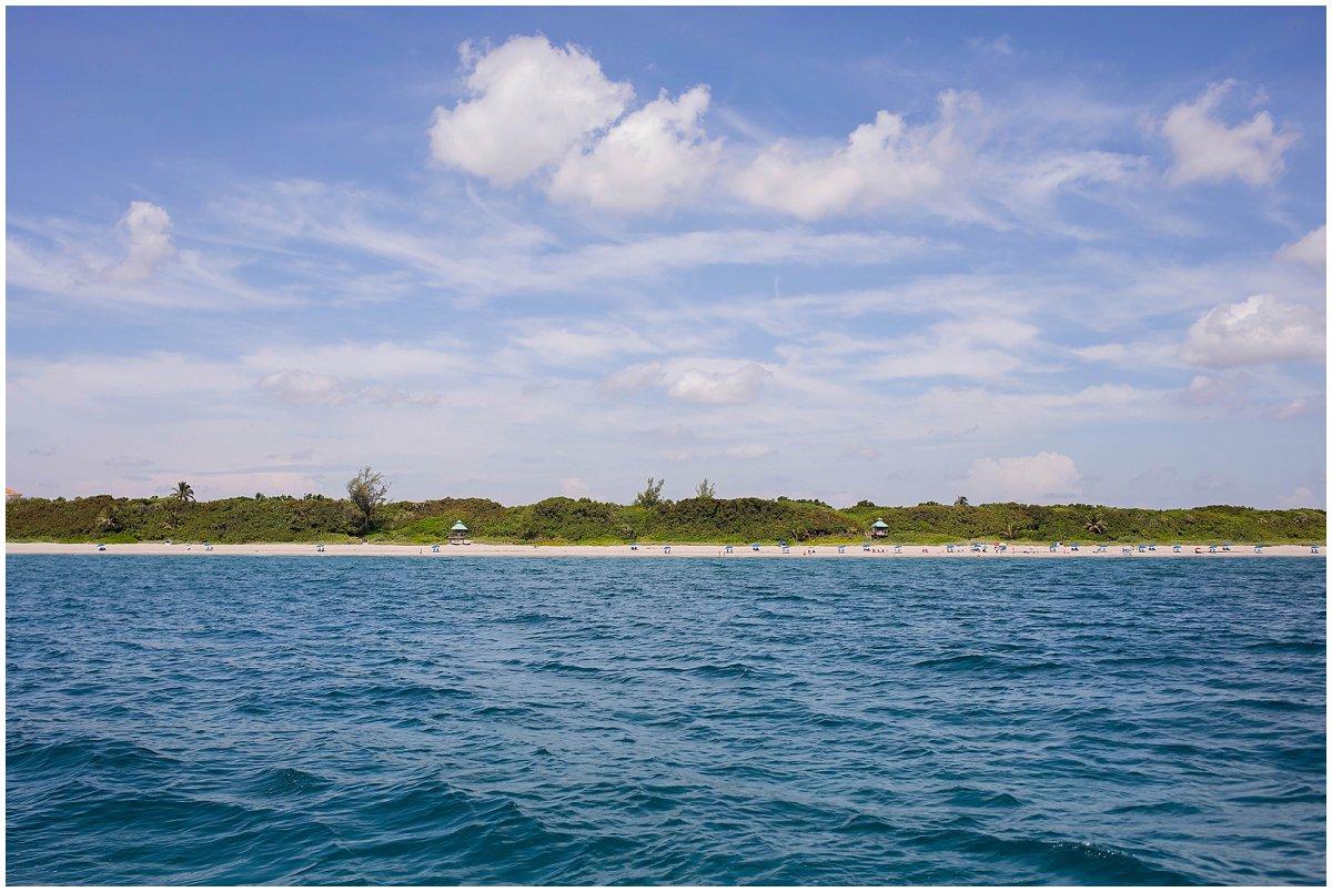 Ft. Lauderdale-Fishing (15).jpg