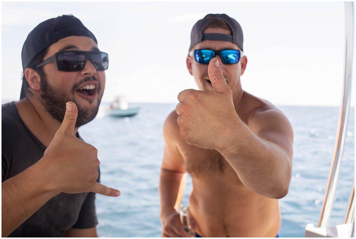 Ft. Lauderdale-Fishing (16).jpg