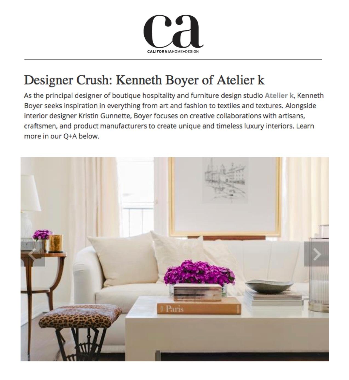CA+Home%2BDesign-1.13.19+copy.jpg