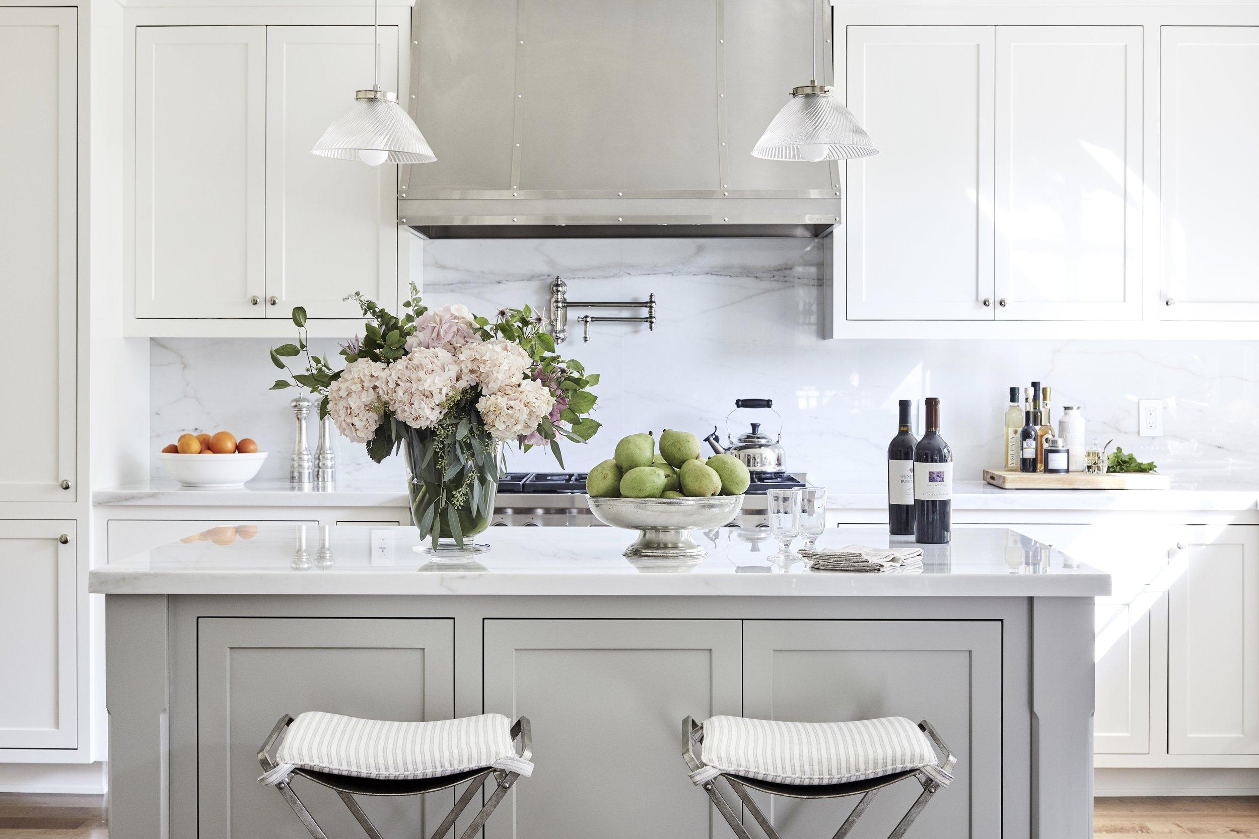 Brentwood Kitchen 1.jpg
