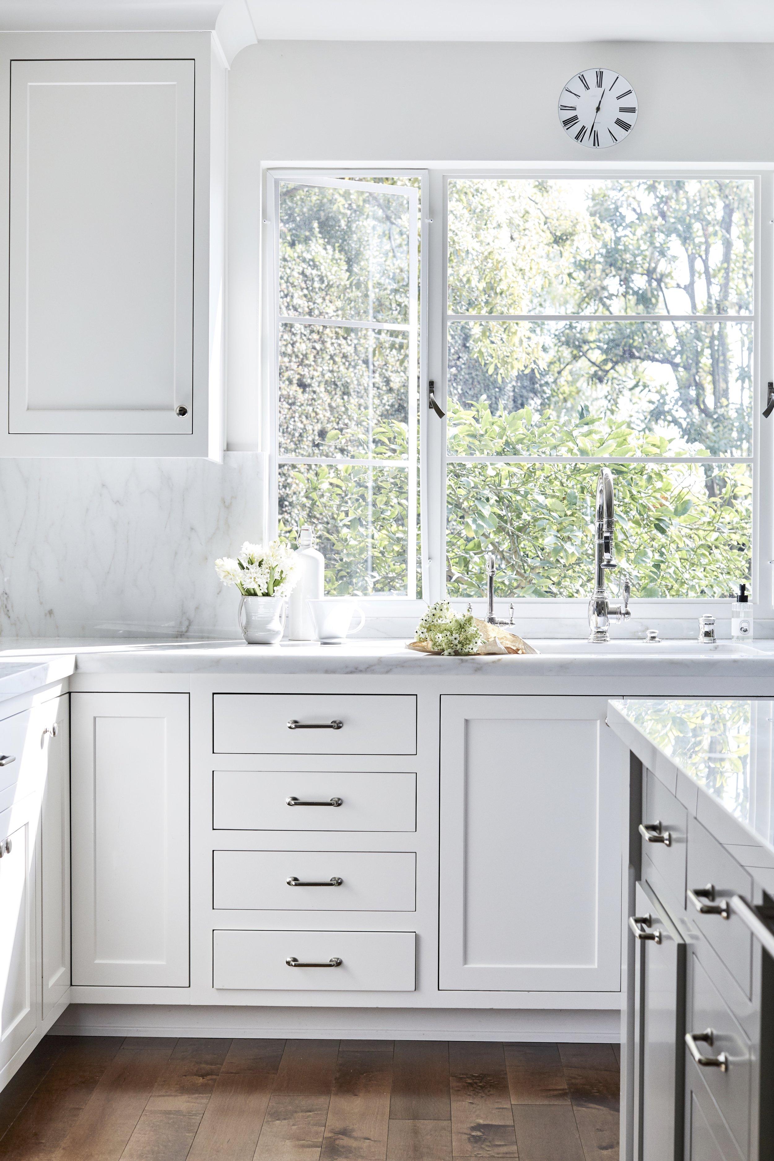 Brentwood Kitchen 3.jpg