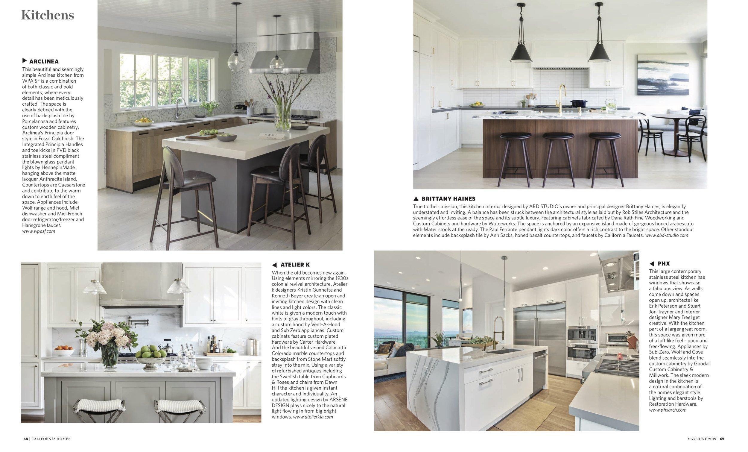 California Homes _ May- June 2019.jpg