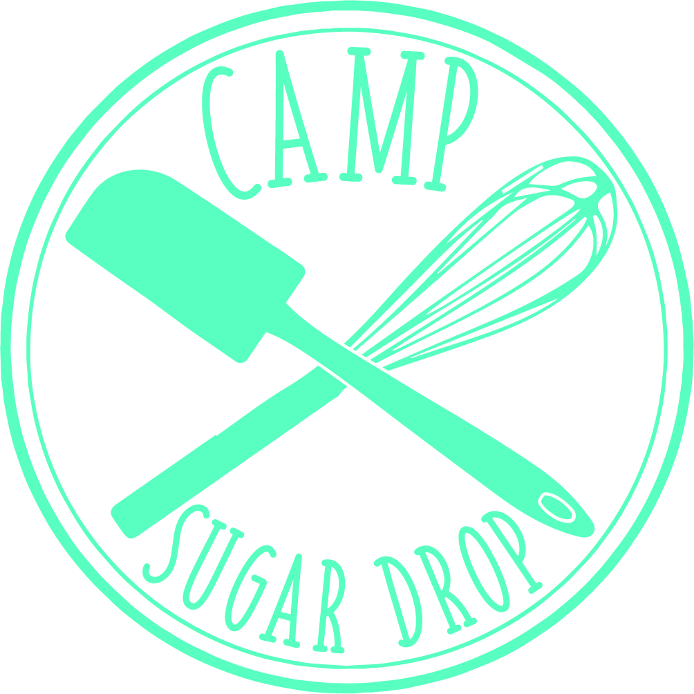 Do you think you have   what it takes to survive the Sugar Rush? -