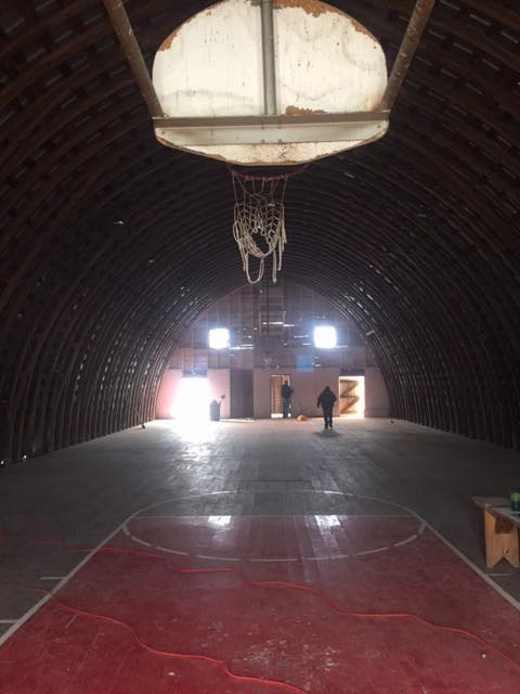 southern+indiana+wedding+venue+this_old+barn+hoosier+basketball+P+Allen+Smith+1980s+summer+wedding+spring+wedding+fall+wedding+winter+wedding