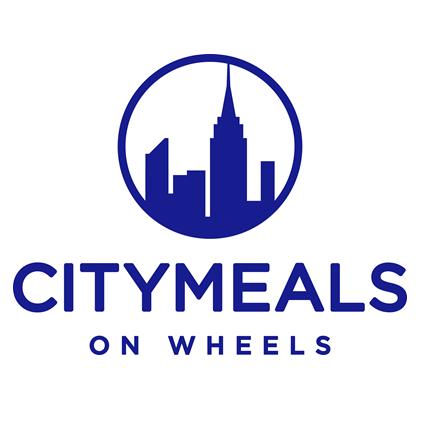 Harlem EatUp! : Citymeals on Wheels