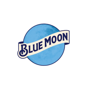 Copy of Harlem EatUp! : Blue Moon