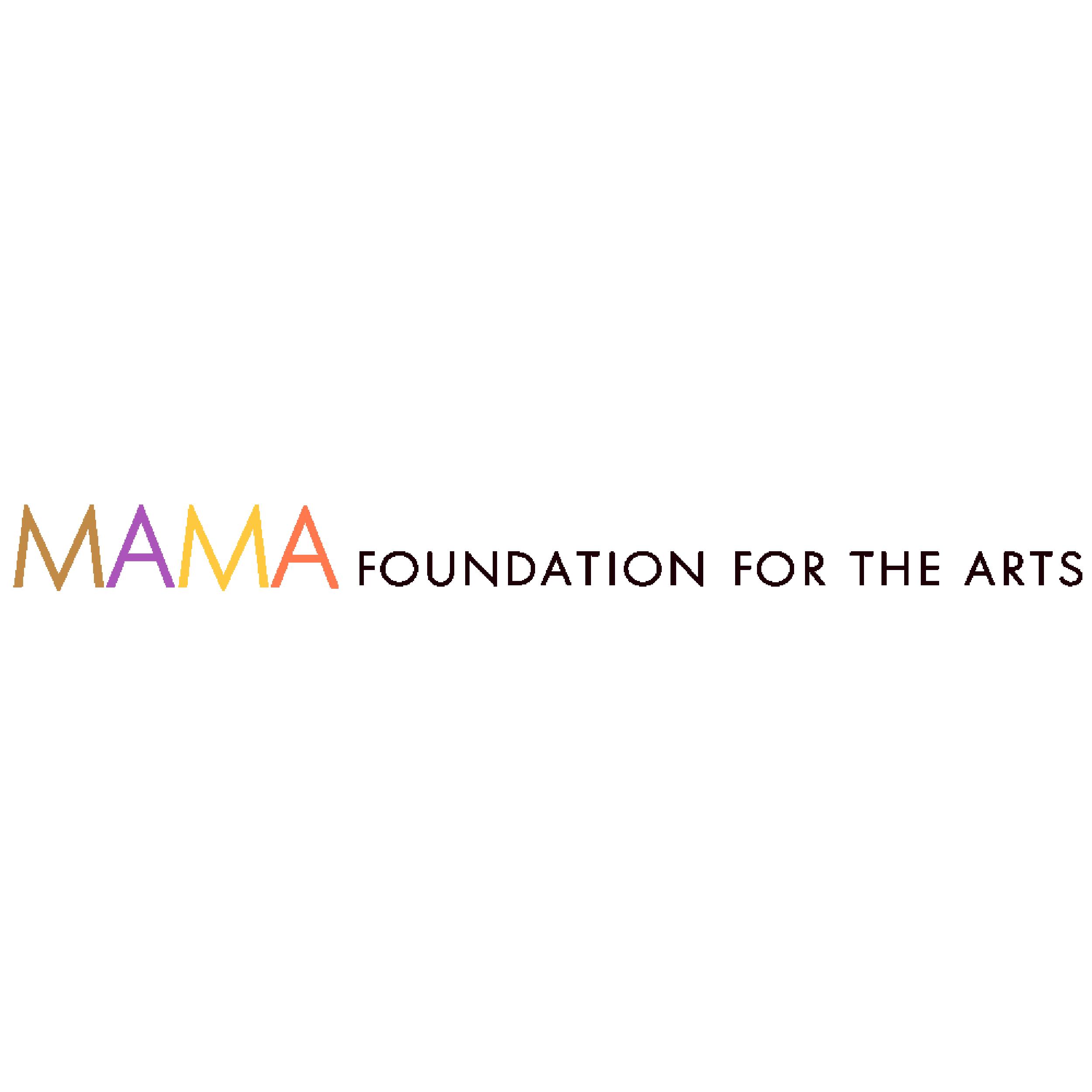 MamaFoundation-01.png