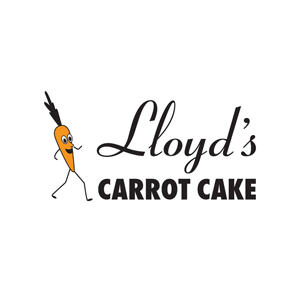 <strong>Betty Campbell-Adams</strong><br>Lloyd's Carrot Cake