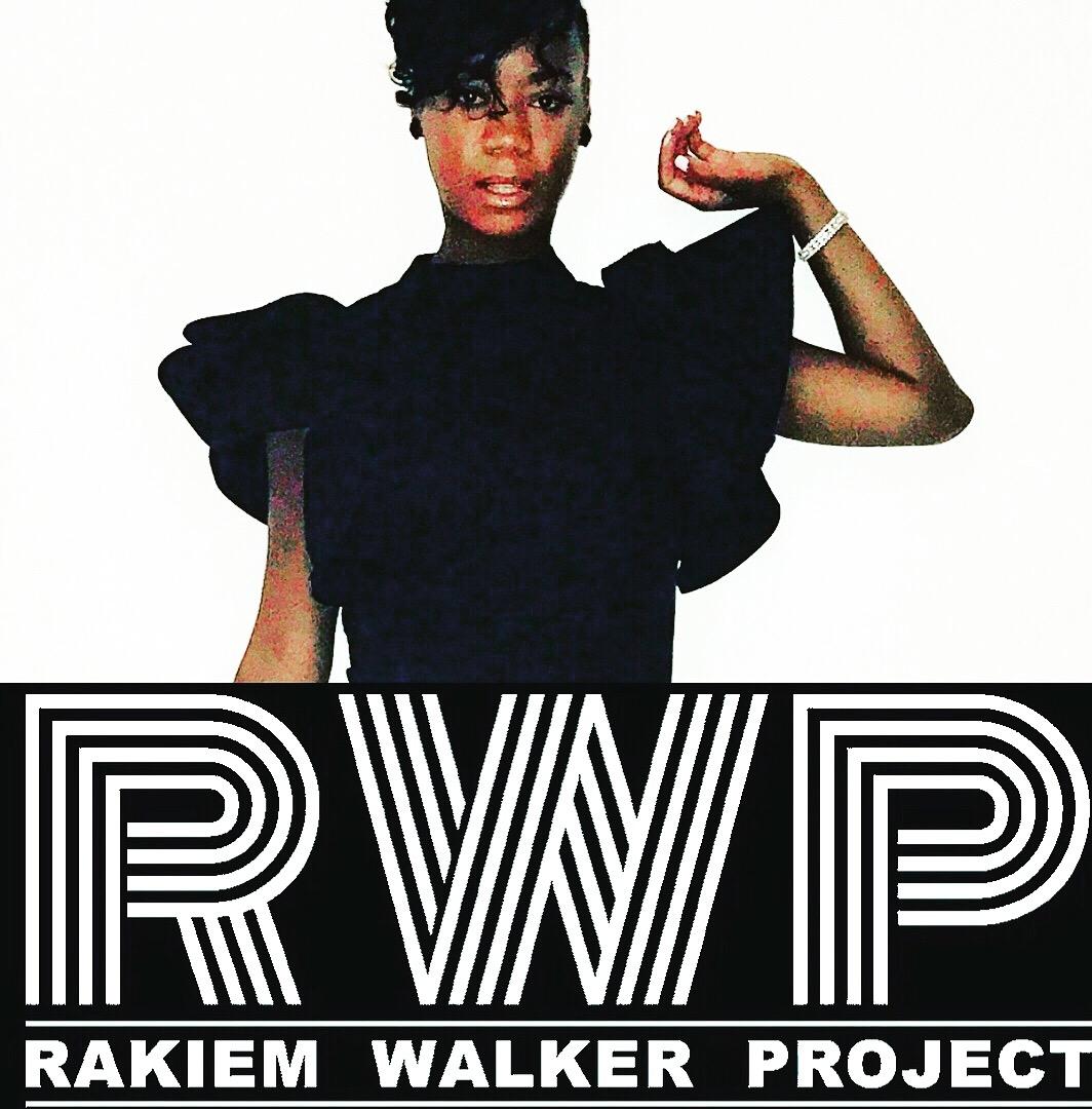 Rakiem Walker Project logo.jpg