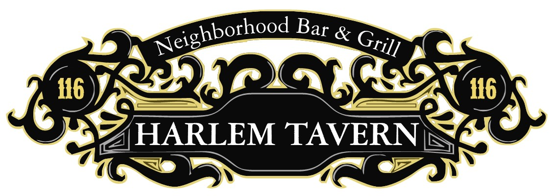 Harlem Tavern Logo.jpg