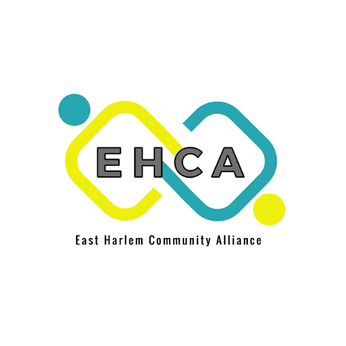 <strong>East Harlem Community Alliance</strong>