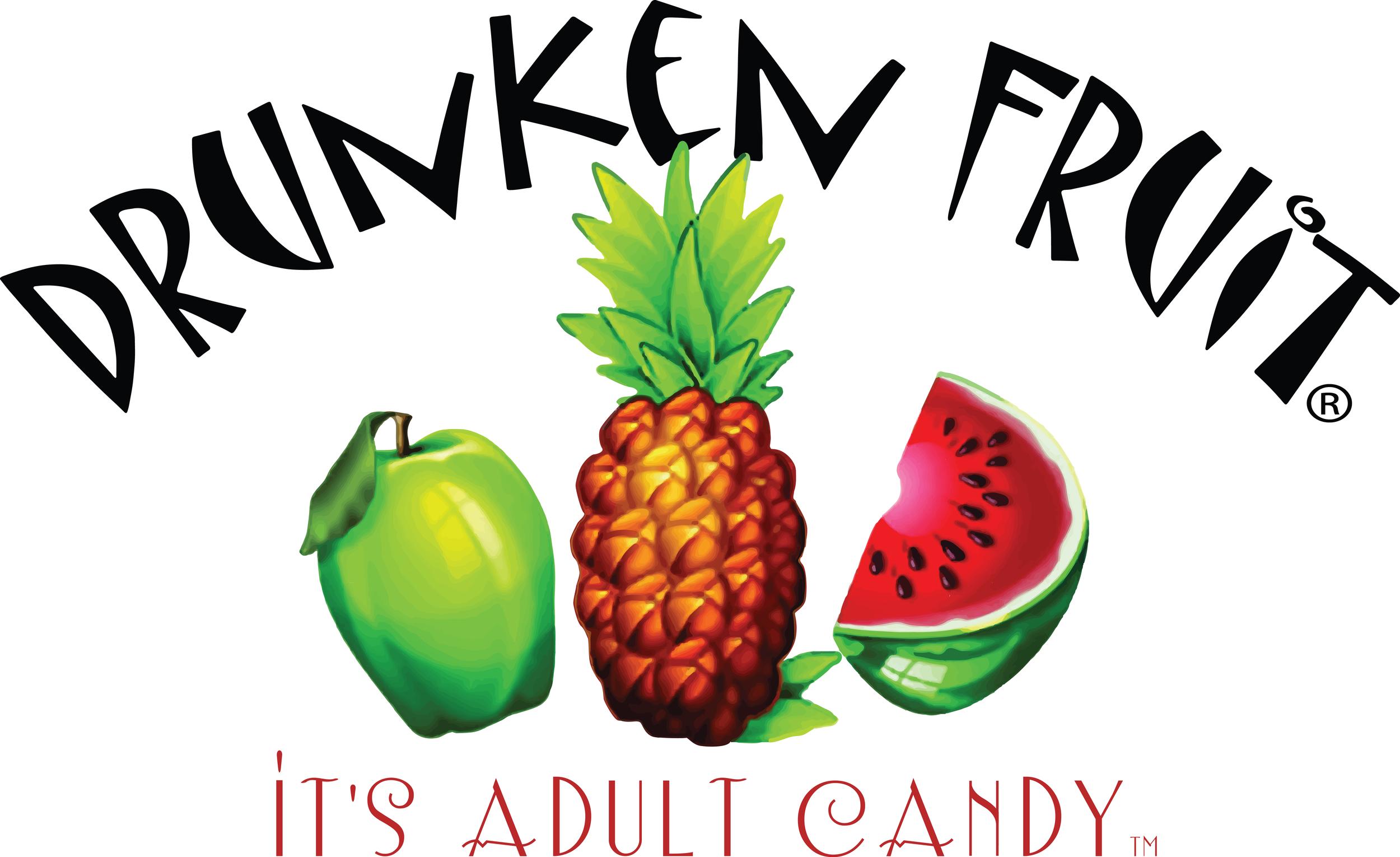 Drunken Fruit logo.png