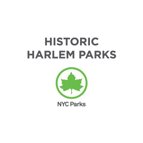 <strong>Historic Harlem Parks</strong>