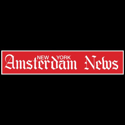 AmsterdamnNewsLogo.png