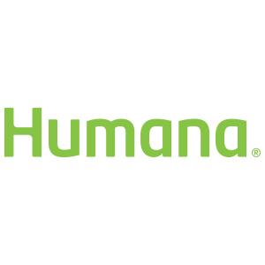 300x300_humana.jpg