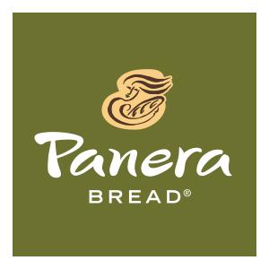 300x300_Panera Bread.jpg