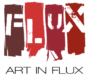 Art in Flux LOGO.png