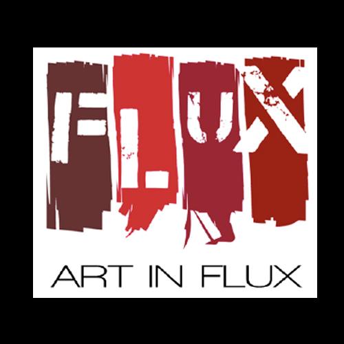 <strong>Art In FLUX & JCC Harlem</strong>