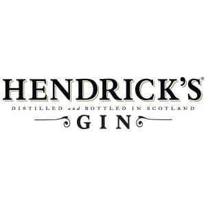 300x300_Hendrick's NEW 2019.jpg
