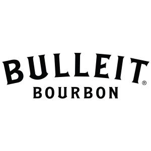_0000s_0000_Bulleit Bourbon.jpg
