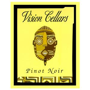 _0000s_0001_Vision+Cellars.jpg