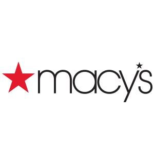 300x300_Macys XBOLD NEW.jpg