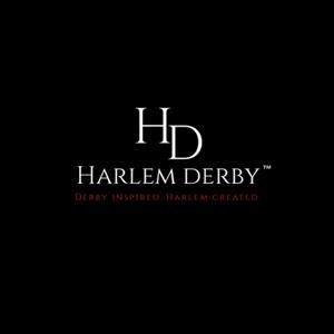 Harlem EatUp! : Harlem Derby